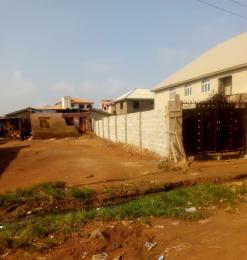 Mixed   Use Land Land for sale Kola area Alagbado Abule Egba Lagos