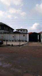 Hotel/Guest House Commercial Property for sale Akowonjo egbeda Egbeda Alimosho Lagos