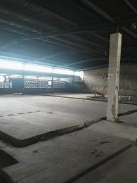 Commercial Property for sale ilupeju industrial Estate Ilupeju industrial estate Ilupeju Lagos