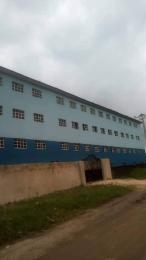School Commercial Property