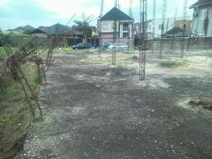 Residential Land Land for sale Millennium Estate Millenuim/UPS Gbagada Lagos