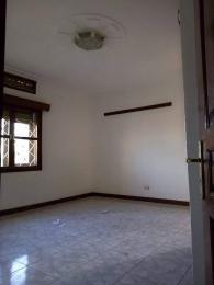 2 bedroom Blocks of Flats House for rent Santos valley Estate Akowonjo Alimosho Lagos