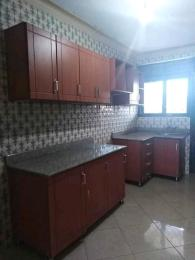 2 bedroom Blocks of Flats House for rent Oko oba Oko oba Agege Lagos