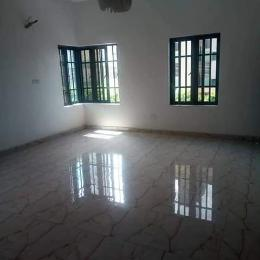 2 bedroom Blocks of Flats House for rent Shasha orisunbare Orisunbare Alimosho Lagos