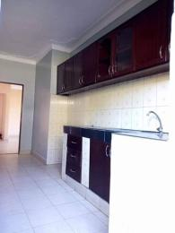 2 bedroom Blocks of Flats House for rent Dopemu oniwaya cement Dopemu Agege Lagos