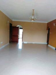 2 bedroom Blocks of Flats House for rent Gemade Gowon Estate Egbeda Alimosho Lagos