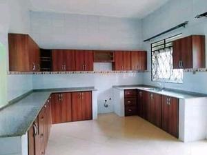 3 bedroom Blocks of Flats House for rent  Idimu orisunbare by shasha Orisunbare Alimosho Lagos