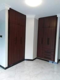 3 bedroom Blocks of Flats House for rent Oko oba by pen cenima Oko oba Agege Lagos