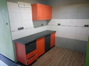 Blocks of Flats House for rent Gowon Gemade Estate Egbeda Alimosho Lagos