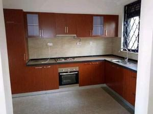 3 bedroom Blocks of Flats House for rent Folagoro Shomolu bajulaye Fola Agoro Yaba Lagos