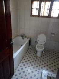 3 bedroom Flat / Apartment for rent Oko oba Abule Egba Abule Egba Lagos