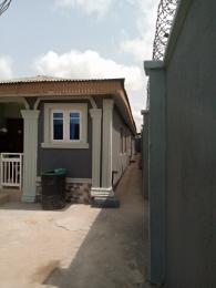 1 bedroom mini flat  Flat / Apartment for rent jinadu ashipa Igando Ikotun/Igando Lagos