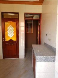 1 bedroom mini flat  Mini flat Flat / Apartment for rent Egbeda orelope Egbeda Alimosho Lagos