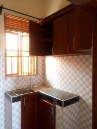 Mini flat Flat / Apartment for rent Gowon gemade estate Egbeda Alimosho Lagos