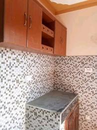 Mini flat Flat / Apartment for rent Dopemu oniwaya Agege Dopemu Agege Lagos