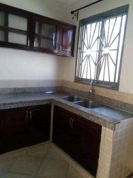 Mini flat Flat / Apartment for rent Idimu orisunbare by shasha Orisunbare Alimosho Lagos
