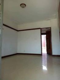 2 bedroom Blocks of Flats House for rent Egbeda shasha akowonjo Akowonjo Alimosho Lagos