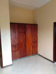 3 bedroom Blocks of Flats House for rent Bajulaye folagoro shomolu Fola Agoro Yaba Lagos
