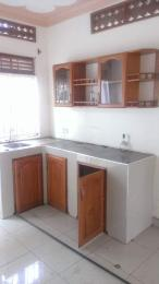 1 bedroom mini flat  Mini flat Flat / Apartment for rent Cement dopemu oniwaya Cement Agege Lagos