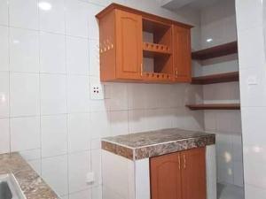Studio Apartment Flat / Apartment for rent Oko oba by pen cinema Oko oba Agege Lagos
