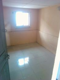1 bedroom mini flat  Flat / Apartment for rent off egbeda bus stop Egbeda Alimosho Lagos - 0