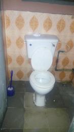 1 bedroom mini flat  Self Contain Flat / Apartment for rent Ilasa. Lagos Mainland  Ilasamaja Mushin Lagos