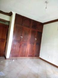 Studio Apartment Flat / Apartment for rent Oko oba Oko oba Agege Lagos