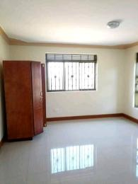 Studio Apartment Flat / Apartment for rent Oko oba Oko oba Agege Lagos