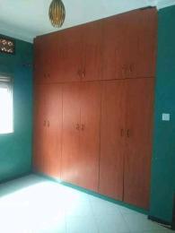 Studio Apartment Flat / Apartment for rent Ogba ikeja Ajayi road Ogba Lagos