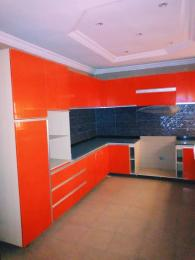 Detached Duplex House for sale Omole phase 2 Estate Alausa Ikeja Lagos