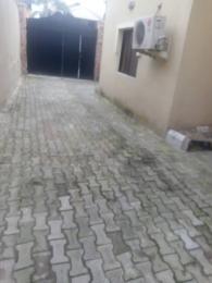 1 bedroom mini flat  Mini flat Flat / Apartment for rent Osapa london Lekki Lagos