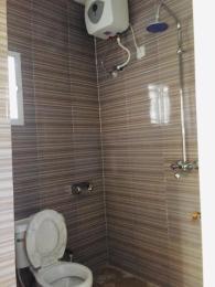 1 bedroom mini flat  Mini flat Flat / Apartment for rent Alfred Garden Oregun  Oregun Ikeja Lagos