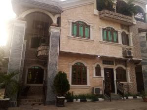 1 bedroom mini flat  Flat / Apartment for rent Gowon Estate  Gowon Estate Ipaja Lagos