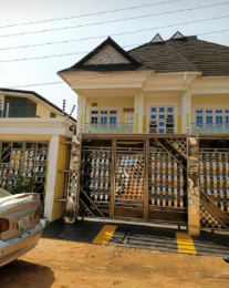 1 bedroom mini flat  Mini flat Flat / Apartment for rent off. Ekhewan rd Close to agho junction Oredo Edo