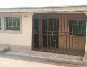 1 bedroom mini flat  Mini flat Flat / Apartment for rent dagbana Jukwoyi Abuja