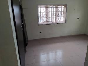 1 bedroom mini flat  Flat / Apartment for rent Hamadia  Ojokoro Abule Egba Lagos