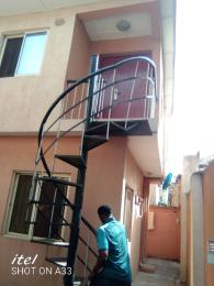 1 bedroom mini flat  Mini flat Flat / Apartment for rent Anthony off Maryland via ojota. Anthony Village Maryland Lagos