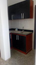 1 bedroom mini flat  Mini flat Flat / Apartment for rent Off Admiralty way Lekki  Lekki Phase 1 Lekki Lagos