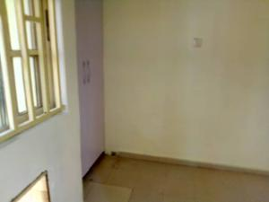 1 bedroom mini flat  Mini flat Flat / Apartment for rent Lekki Phase 1 Lekki Phase 1 Lekki Lagos