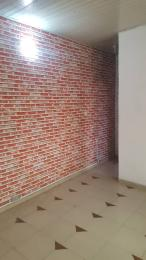 1 bedroom mini flat  Mini flat Flat / Apartment for rent Omolara badaru estate Ogba off college road via aguda excellence hotel. Aguda(Ogba) Ogba Lagos