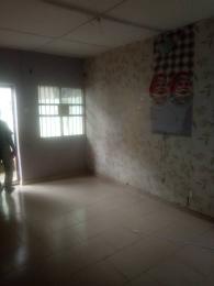 1 bedroom mini flat  Flat / Apartment for rent Omole ph1 estate off ojodu via ogunnusi. Omole phase 1 Ojodu Lagos