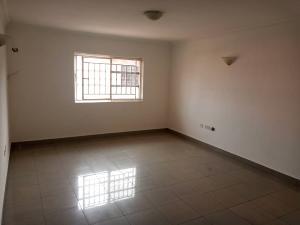 1 bedroom mini flat  Flat / Apartment for rent Wole AYO  Lekki Phase 1 Lekki Lagos