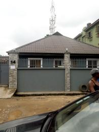 1 bedroom mini flat  Mini flat Flat / Apartment for rent Moroko igbobi road Yaba Lagos