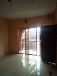 1 bedroom mini flat  Mini flat Flat / Apartment for rent Ogudu Ogudu Ogudu Lagos