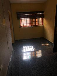 1 bedroom mini flat  Mini flat Flat / Apartment for rent Ogba oke ira off ajayi road. Oke-Ira Ogba Lagos