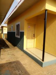 1 bedroom mini flat  Mini flat Flat / Apartment for rent Gold estate Ipaja Ipaja Lagos