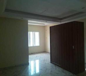2 bedroom Shared Apartment Flat / Apartment for rent Agungi Lekki  Agungi Lekki Lagos