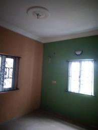 1 bedroom mini flat  Self Contain Flat / Apartment for rent Green field Green estate Amuwo Odofin Lagos