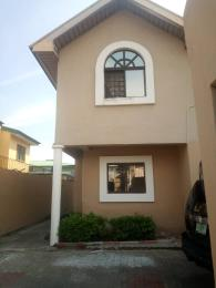 1 bedroom mini flat  Flat / Apartment for rent Off admiralty way  Lekki Phase 1 Lekki Lagos