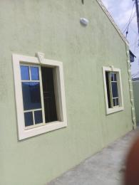 1 bedroom mini flat  Self Contain Flat / Apartment for rent Green field Green estate Amuwo Odofin Lagos